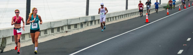 B2B_2016-marathonrunners