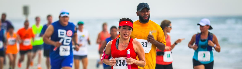 B2B_beach-runners