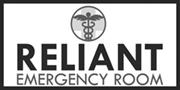 Reliant ER
