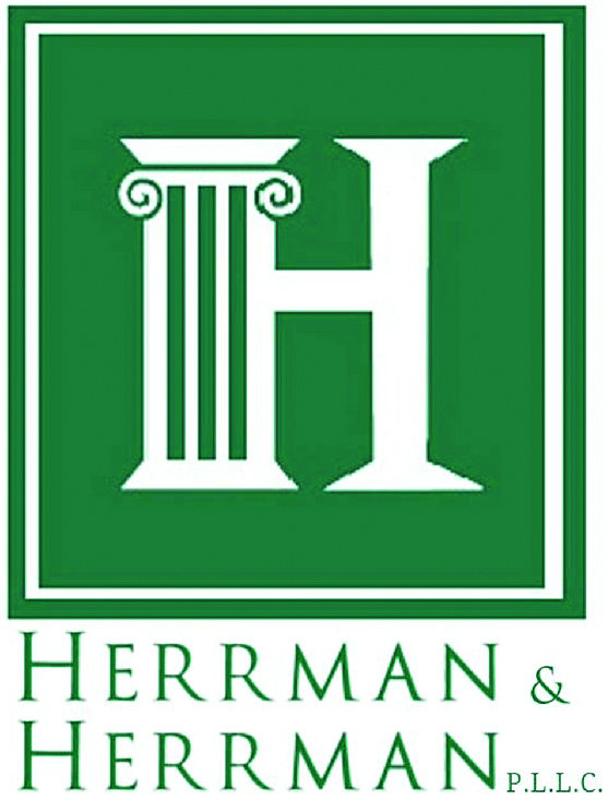 herman & herman