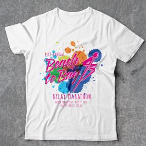b2b_tshirt_mockup
